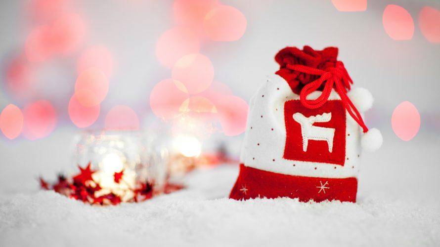 「プレゼント」だけじゃない、present の意味いろいろ