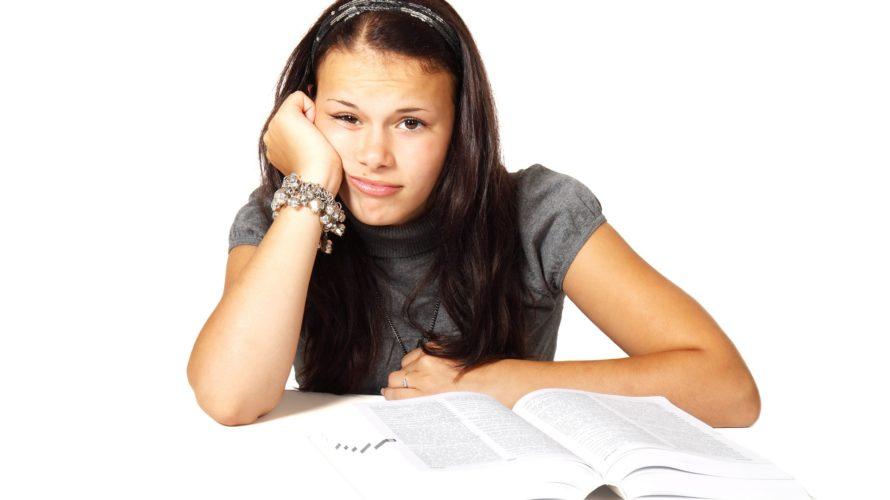 初級者さんがするべき英語学習方法