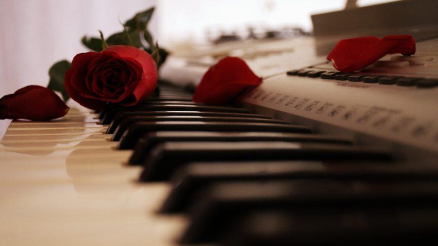 「play the piano」?  冠詞 the を理解しよう(4)