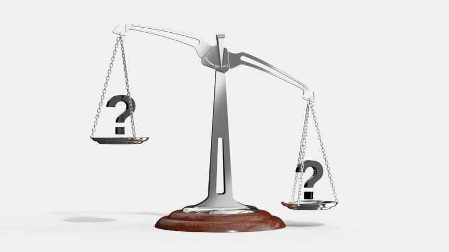比較級… more か er か、どっちを使ったらいい?